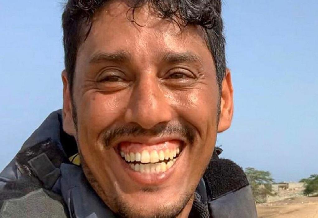 Νεκρός δημοσιογράφος στην Υεμένη