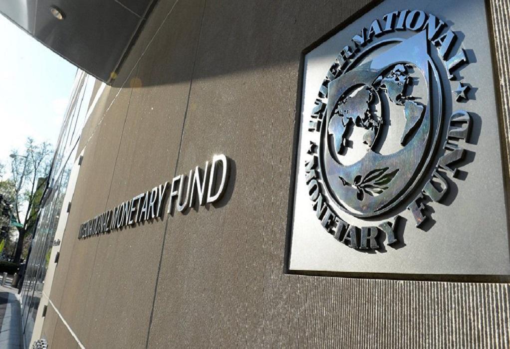 ΔΝΤ: Θα απαιτηθούν χρόνια για να επιστρέψουν ορισμένες χώρες σε ανάπτυξη