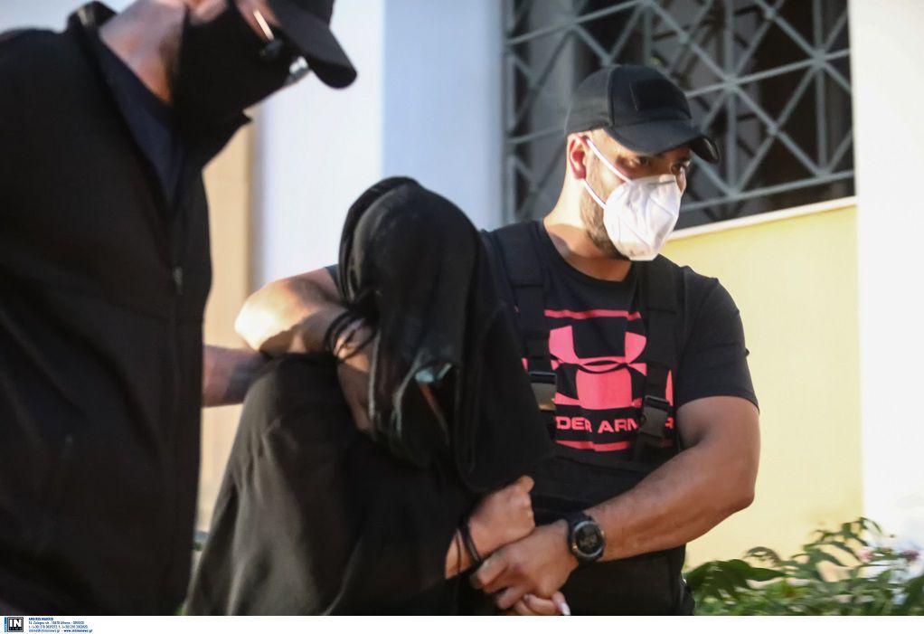 Επίθεση με βιτριόλι: Τι εκμυστηρεύτηκε η 35χρονη στον πατέρα της