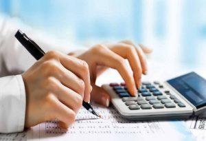 ΣΘΕΒ: Σεμινάριο για την επίλυση εργασιακών ζητημάτων και τη ΣΥΝ-ΕΡΓΑΣΙΑ