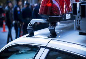 ΗΠΑ: Νεκρός ο ένοπλος που άνοιξε πυρ έξω από καθεδρικό ναό