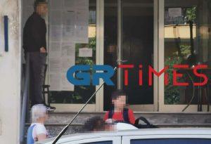 Θεσσαλονίκη: Συνεχίζονται οι καταθέσεις για την εξαφάνιση της 10χρονης