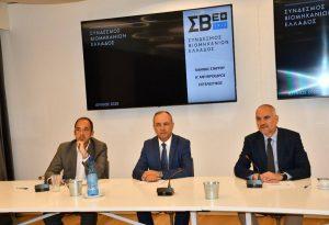 Καράογλου: Οι αναπτυξιακοί πόροι θα αξιοποιηθούν για το εθνικό συμφέρον