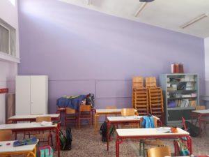 Κιλκίς: Ιδρύεται Σχολείο Δεύτερης Ευκαιρίας