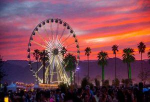 Ακυρώθηκαν Φεστιβάλ  λόγω κορωνοϊού