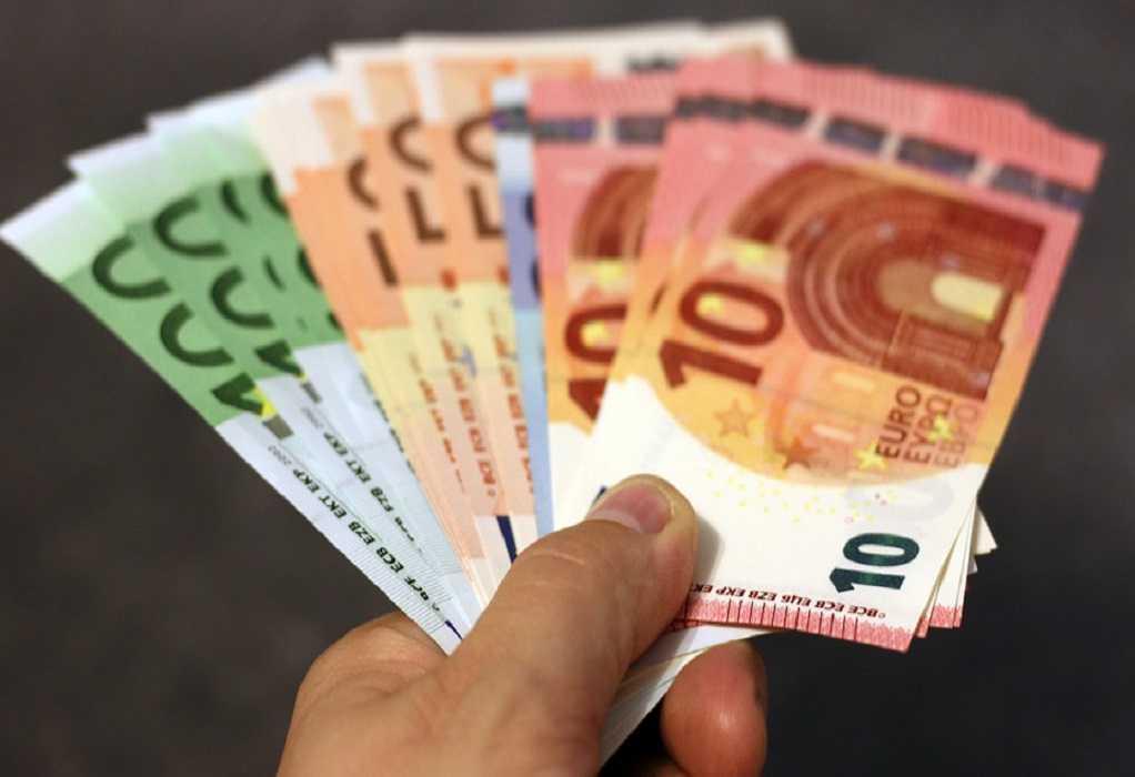Κάλυμνος: Συνελήφθη γιατρός για δωροληψία με προσημειωμένα χαρτονομίσματα