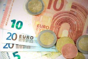 Επίδομα ειδικού σκοπού: Την Παρασκευή νέα πληρωμή
