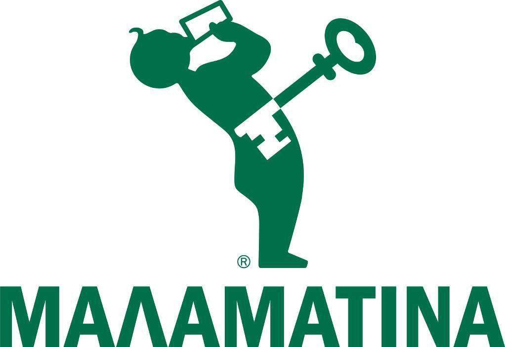 «Μαλαματίνας»: Πέντε μη δεσμευτικές προσφορές για αγορά