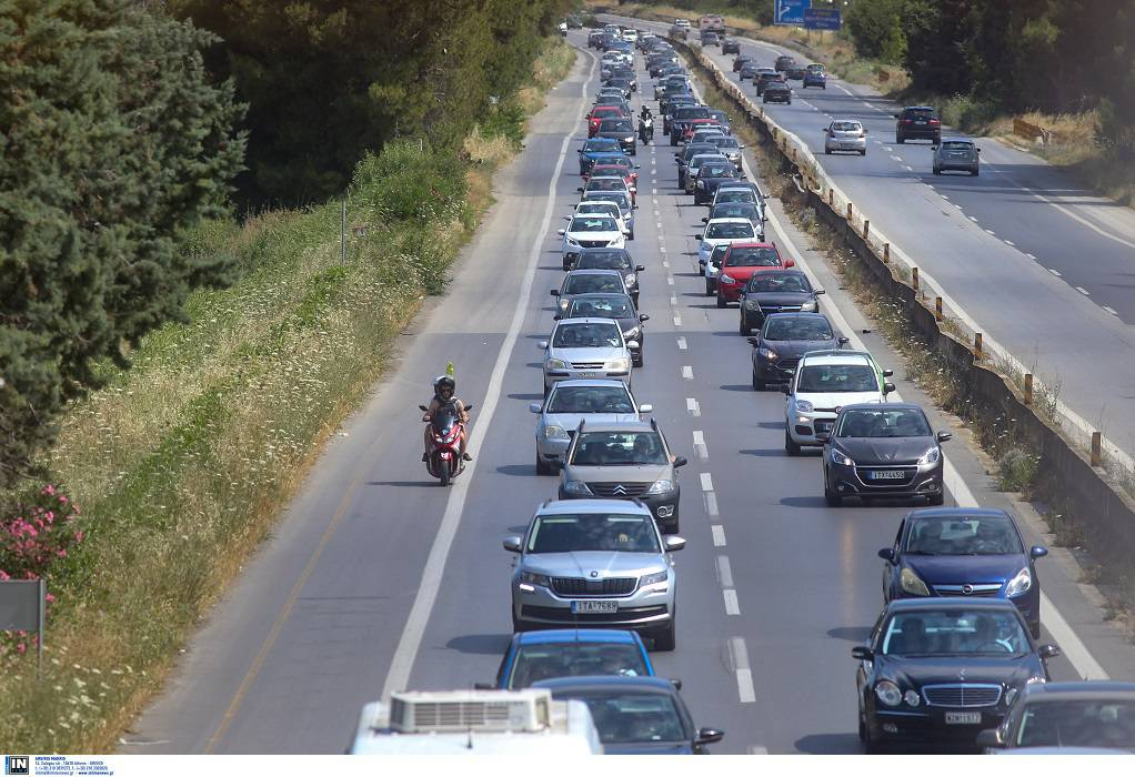 Δίπλωμα οδήγησης: Τι αλλάζει για κατόχους κατηγορίας Β