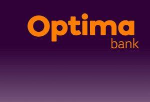 Optima Bank: Συνεχίζεται με ταχείς ρυθμούς η επέκταση δικτύου