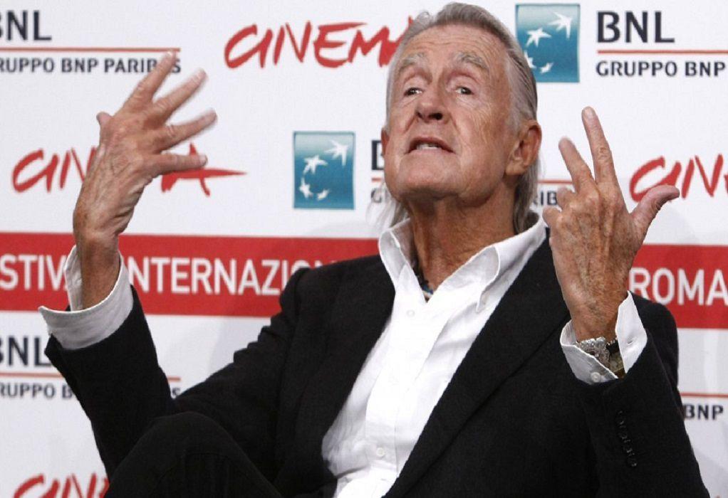 Πέθανε ο Τζόελ Σουμάχερ σκηνοθέτης τανιών Batman