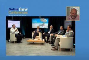 FedHATTA: Τηλεδιάσκεψη για τον τουρισμό σε Ελλάδα και Κύπρο