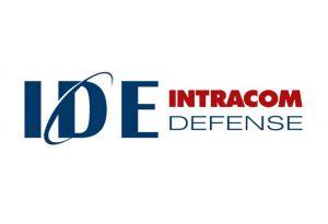Η IDE επικεφαλής κοινοπραξίας του Κοινοτικού SMOTANET