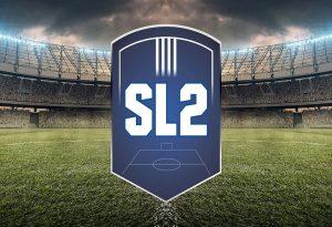 Super League 2: Οριστική διακοπή στο πρωτάθλημα