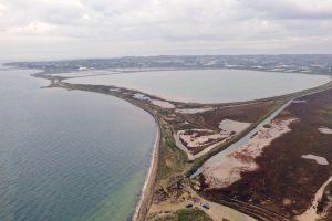 ΠΚΜ: Περιβαλλοντικό «μόνιτορ» σε προστατευμένες περιοχές