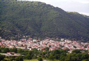 Αυτονόμηση διεκδικούν 16 ορεινά χωριά Λαγκαδά και Βόλβης