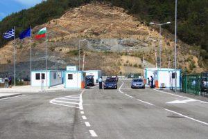 Θράκη: «Ταφόπλακα» τα κλειστά σύνορα