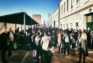 Διευθύνσεις Αλλοδαπών και Μεταναστών: Χρειαζόμαστε γενναία ενίσχυση προσωπικού