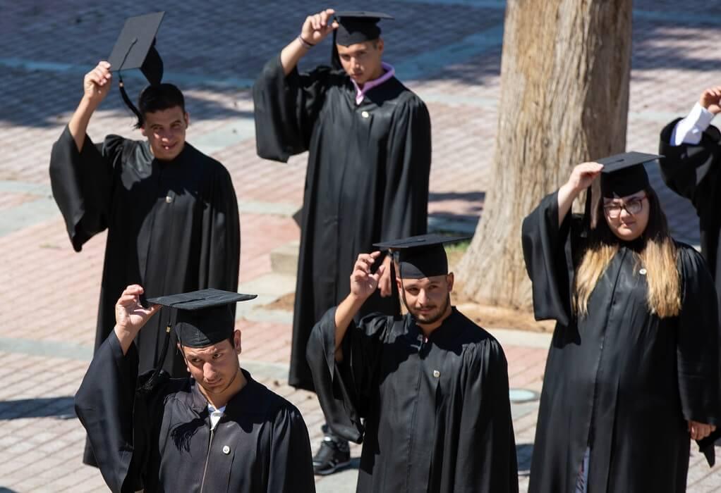 αποφοιτηση-αγσ-ιεκ