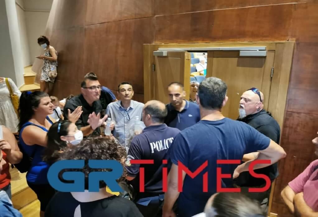 αστυνομια-καλαμαρια