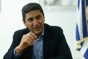 Λ. Αυγενάκης: Παραμένουμε σε επιφυλακή χωρίς καμία χαλάρωση