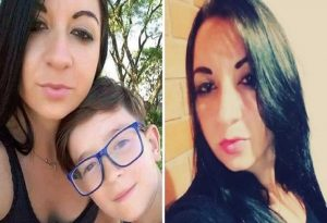 Στραγγάλισε τον γιο της επειδή έπαιζε με το κινητό