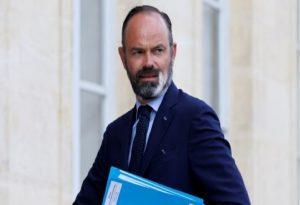 Γαλλία: Πότε θα οριστεί η νέα κυβέρνηση
