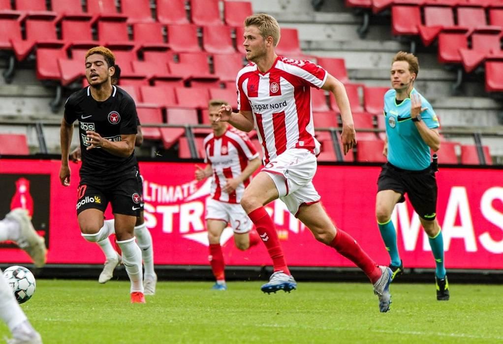 Προγνωστικά στοίχημα: Με ρίσκο στην Σκανδιναβία σε κύπελλο και πρωτάθλημα