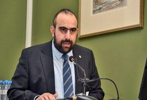 Δήμαρχος Κυθήρων: Θα διεκδικήσουμε αποζημιώσεις μετά τις αποκαλύψεις για Μάτι