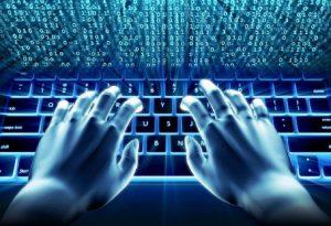 Ενίσχυση καταπολέμησης της διαδικτυακής πειρατείας