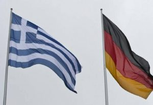 Βίλα Πετρίδη: η νέα έδρα του Ελληνογερμανικού Ιδρύματος Νεολαίας