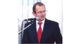 Επιμελητήριο Πιερίας: Μείωση ενοικίου 40% για τον Ιούλιο και Αύγουστο