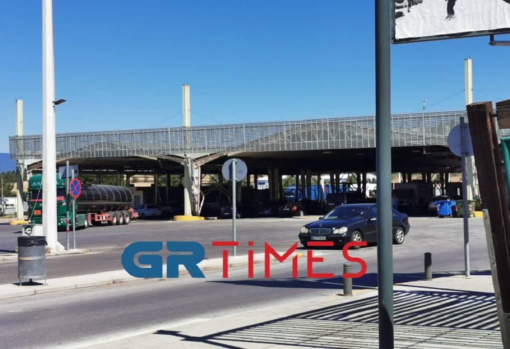 Κορωνοϊός: Δεδομένη η αύξηση κρουσμάτων με το άνοιγμα των συνόρων