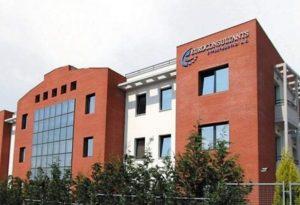 Στην «Ευρωσύμβουλοι» η μελέτη για το Τεχνολογικό Πάρκο της Κλουζ