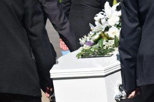 Πάνω από 53.600 νεκροί φέτος στην Ελλάδα