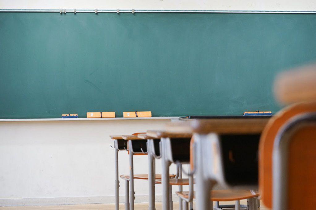 Τρίκαλα-Covid-19: Κρούσματα σε βρεφονηπιακό σταθμό και Γυμνάσιο