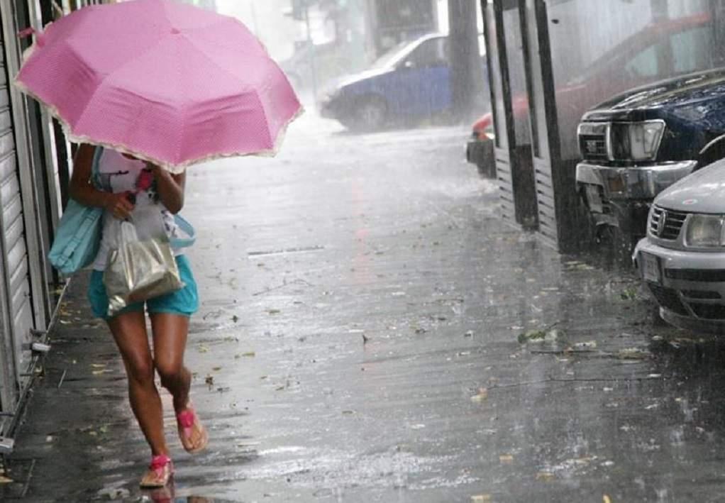 Έκτακτο δελτίο επιδείνωσης καιρού- Ποιες περιοχές επηρεάζονται