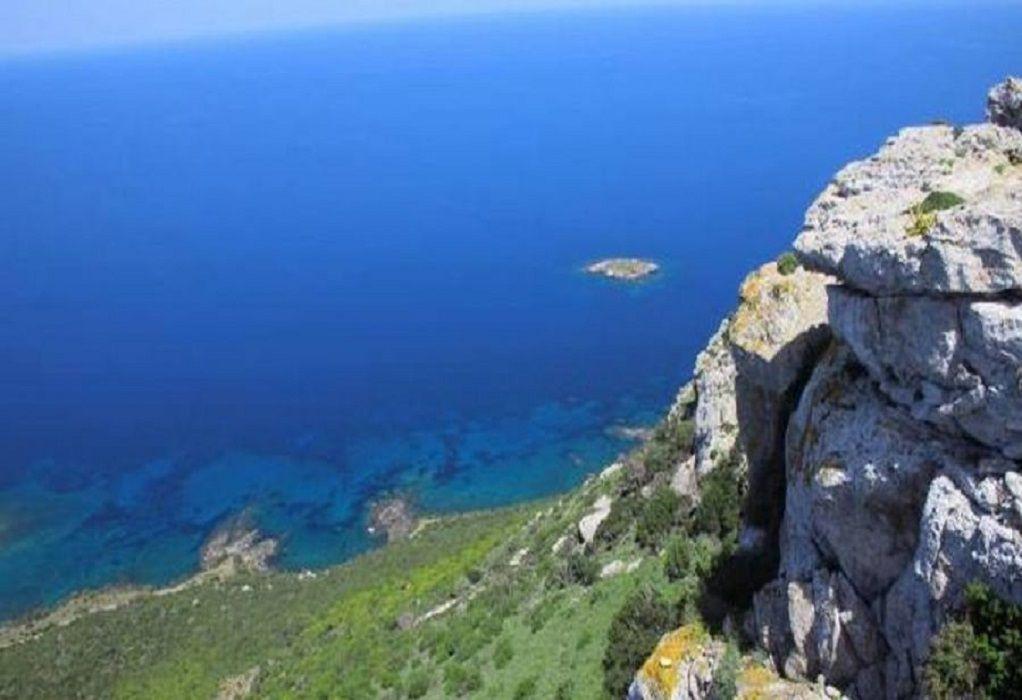 Κύπρος: Ζευγάρι Ελλήνων έπεσε από γκρεμό