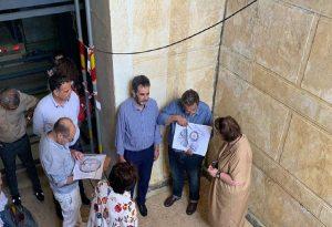 Έγκριση μελέτης για την προστασία του ταφικού μνημείου της Αμφίπολης