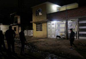 Μεξικό: Μακελειό με 24 νεκρούς- Τους «γάζωσαν» σε κέντρο απεξάρτησης (ΒΙΝΤΕΟ)