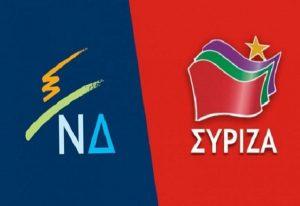 Κέλλας: Fake News του ΣΥΡΙΖΑ για την υγεία- Τι λένε Πολάκης και Βαρδάκης
