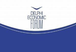 Φόρουμ Δελφών: Webinar για την αειφόρο ανάπτυξη