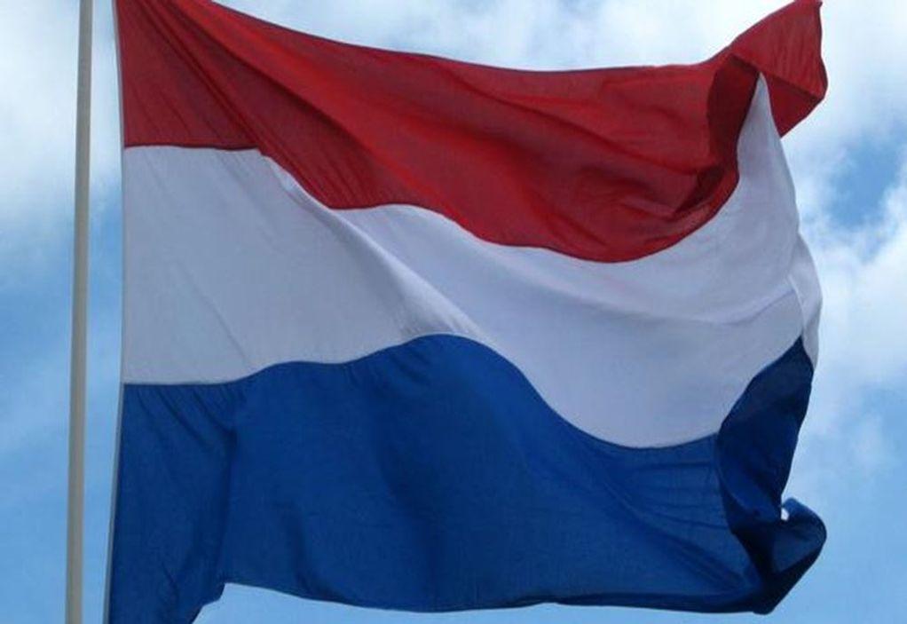 Ολλανδία: Τελευταία ημέρα των βουλευτικών εκλογών