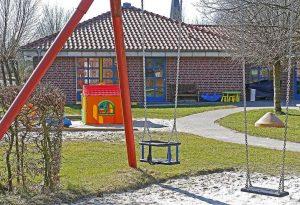 Δ. Κορδελιού – Ευόσμου: 462.060 ευρώ για αναβάθμιση των παιδικών σταθμών