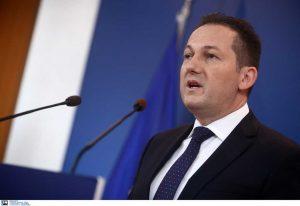 Διπλωματικές, πολιτικές και οικονομικές οι κυρώσεις για την τουρκική προκλητικότητα