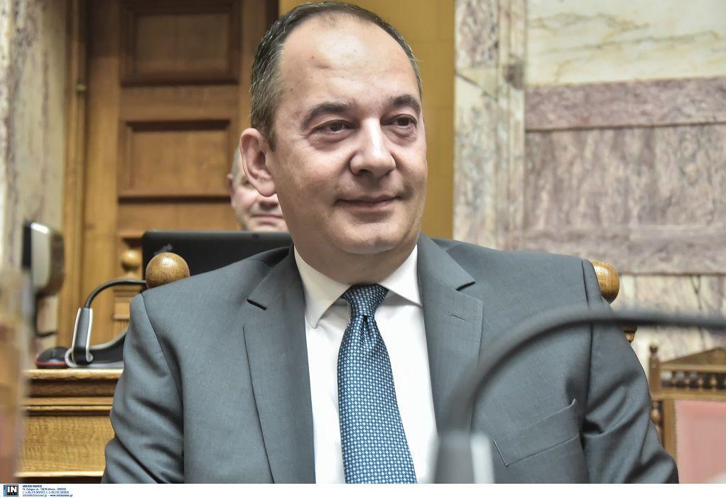 Πλακιωτάκης: Οι προκλήσεις απομονώνουν την Τουρκία διεθνώς