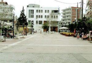 Oι πιο hot περιοχές κατοικίας στη Δυτική Θεσσαλονίκη