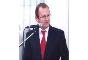 Επιμελητήριο Πιερίας: Επιστολή προς Σταϊκούρα