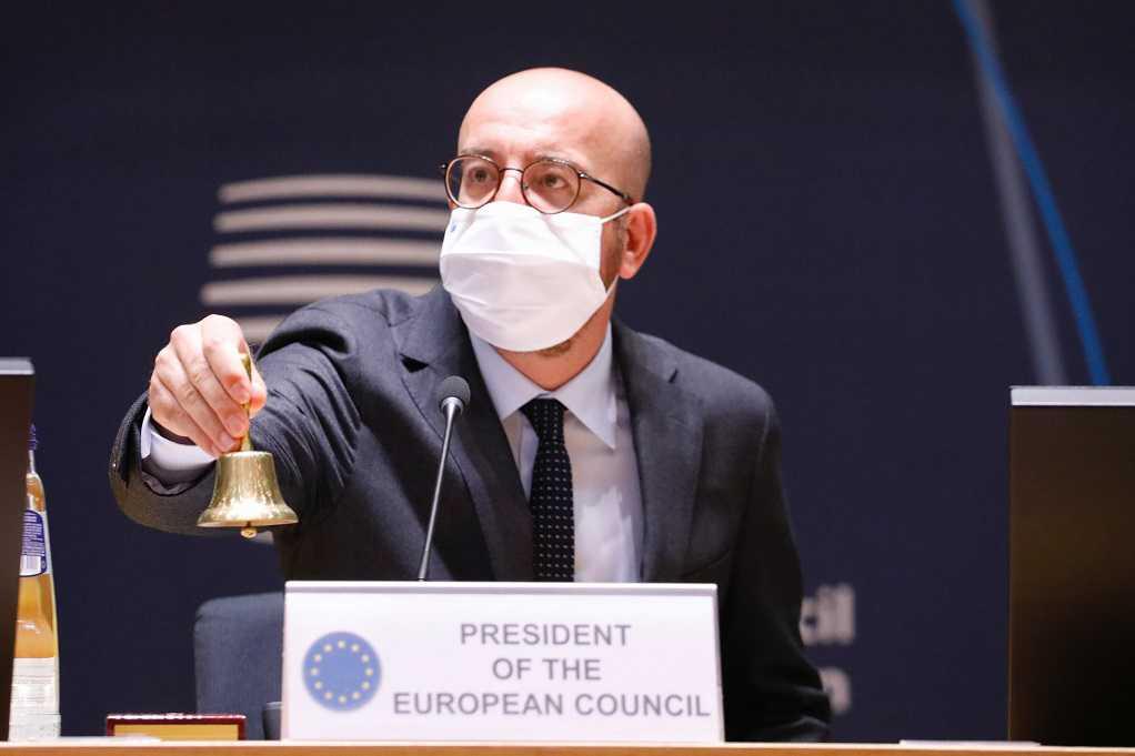 Άτυπη Σύνοδος των 27 στο Πόρτο: Ποια θέματα θα «πέσουν» στο τραπέζι