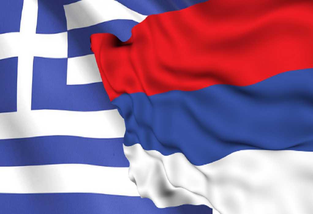 Η Αντιπροσωπεία της Σερβικής Δημοκρατίας της Βοσνίας ψάχνει τους Αφανείς Ήρωες της Ελλάδας